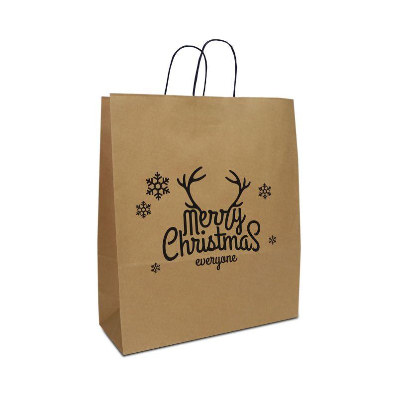 themverpakkingen-kersttassen-papieren-merrychristmas-product