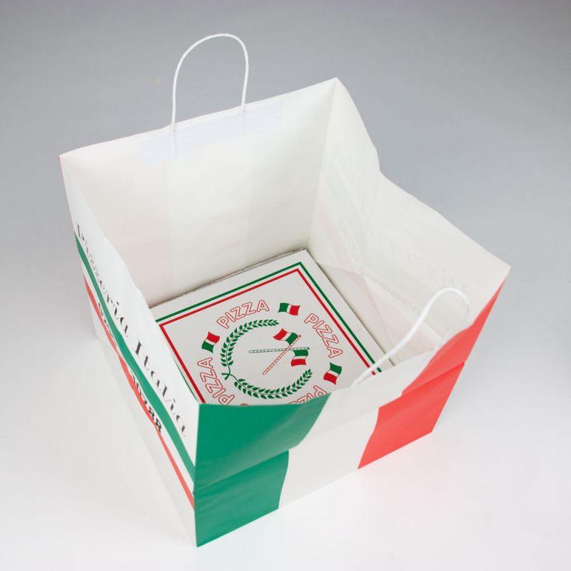 Papierentas-paperbag-PizzeriaItalia-5