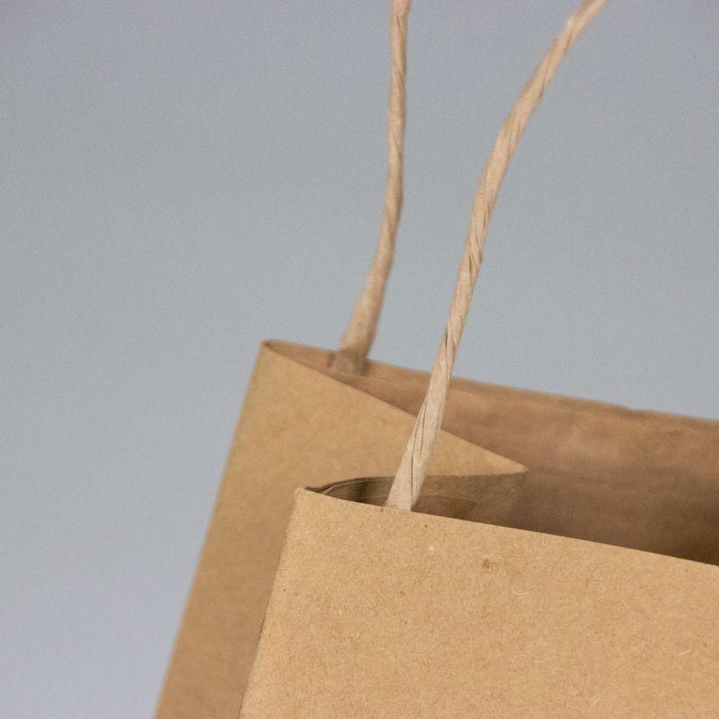 Wijnflesverpakking-winebottlepackaging-rootring-detail