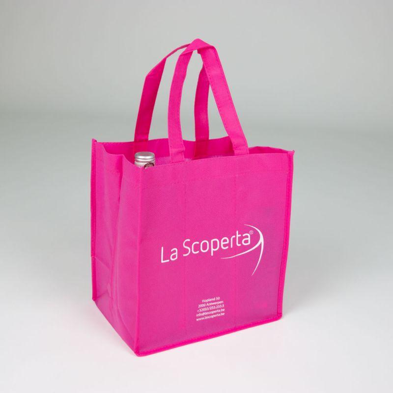 Wijnflesverpakking-winebottlepackaging-Lascoperta-1