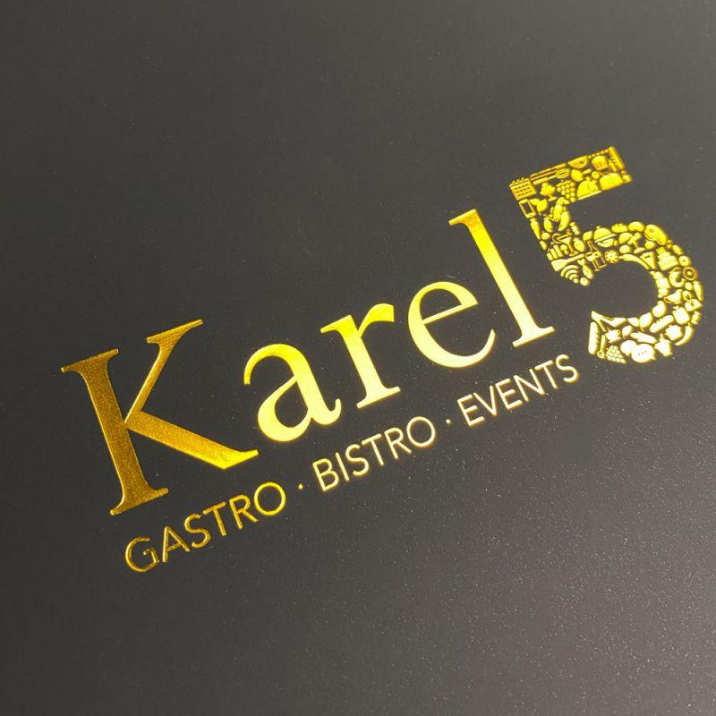 Papierentas-paperbag-Karel5-detail-1
