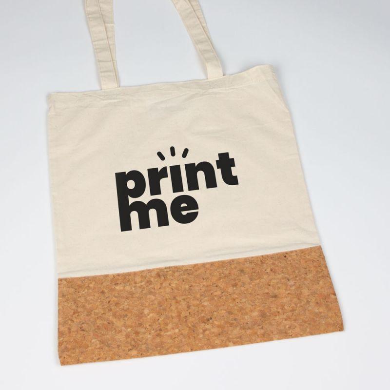 Katoenenkurktassen-cottoncorkbags-logo