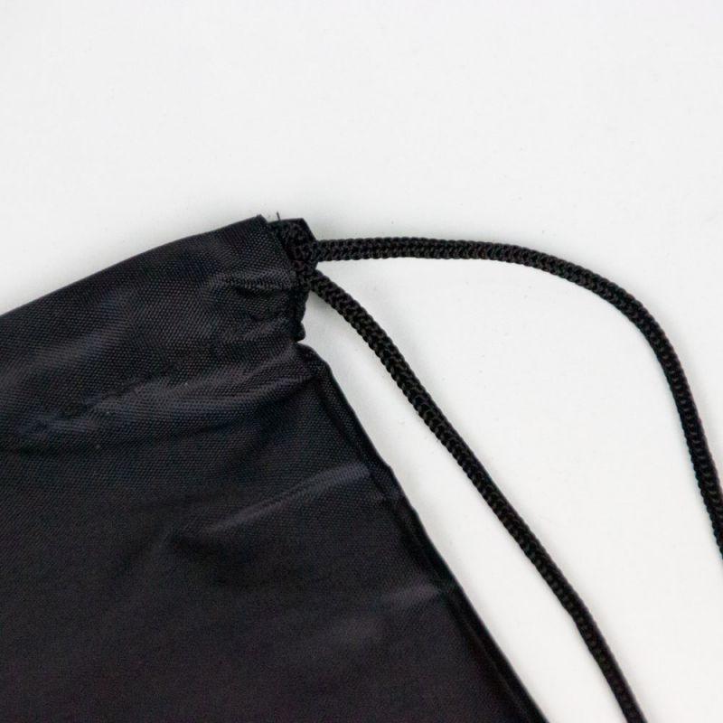 polyesterrugtassen-polyesterbackpacks-prinssport-detail2