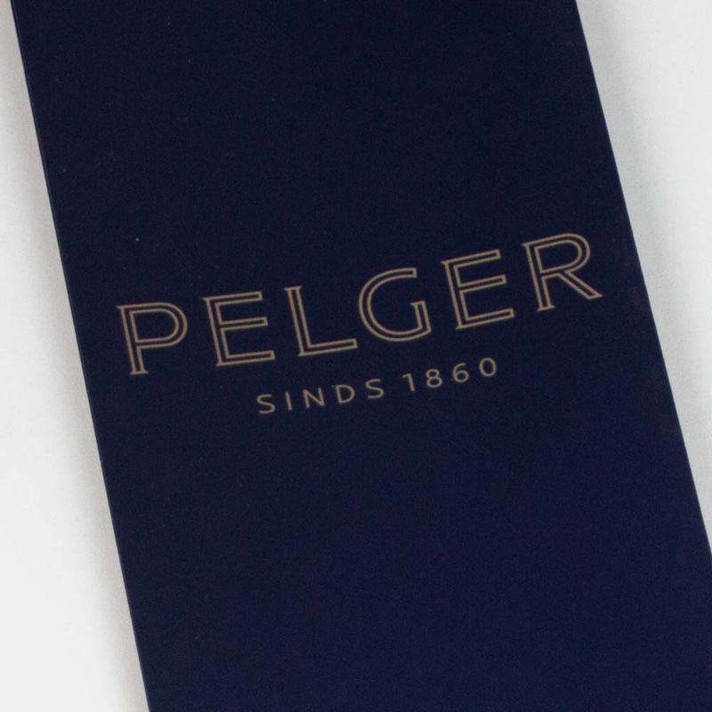Stropdasenvelop-tieenvelope-Pelger-detail2