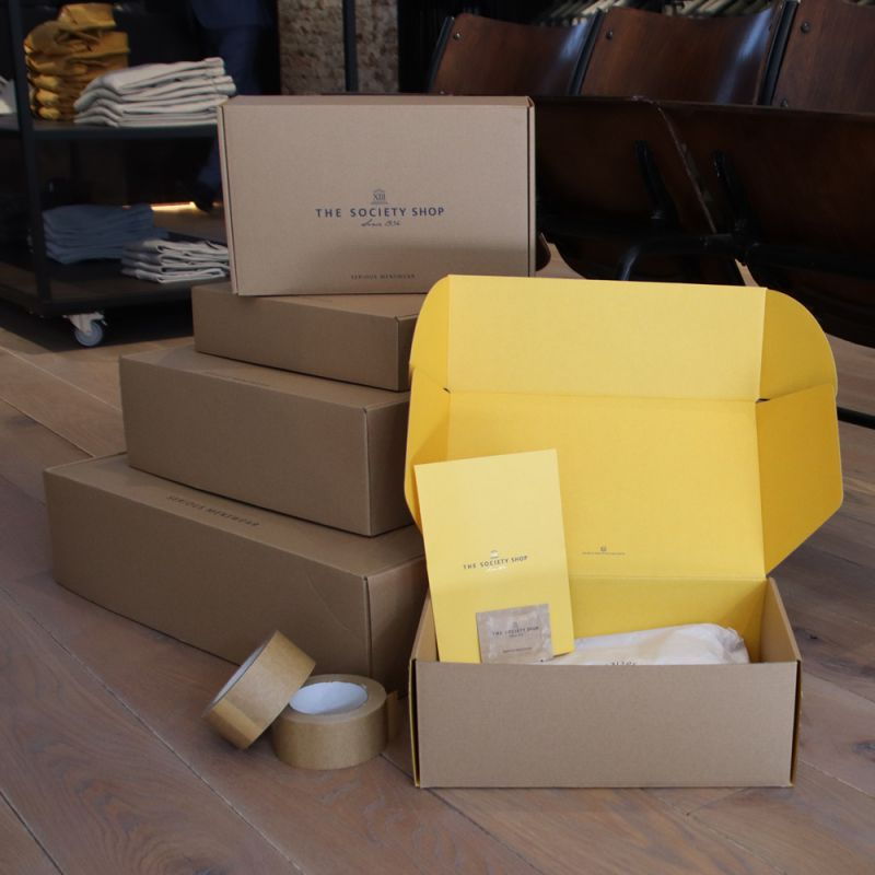 TheSocietyshop-concept-shippingboxes