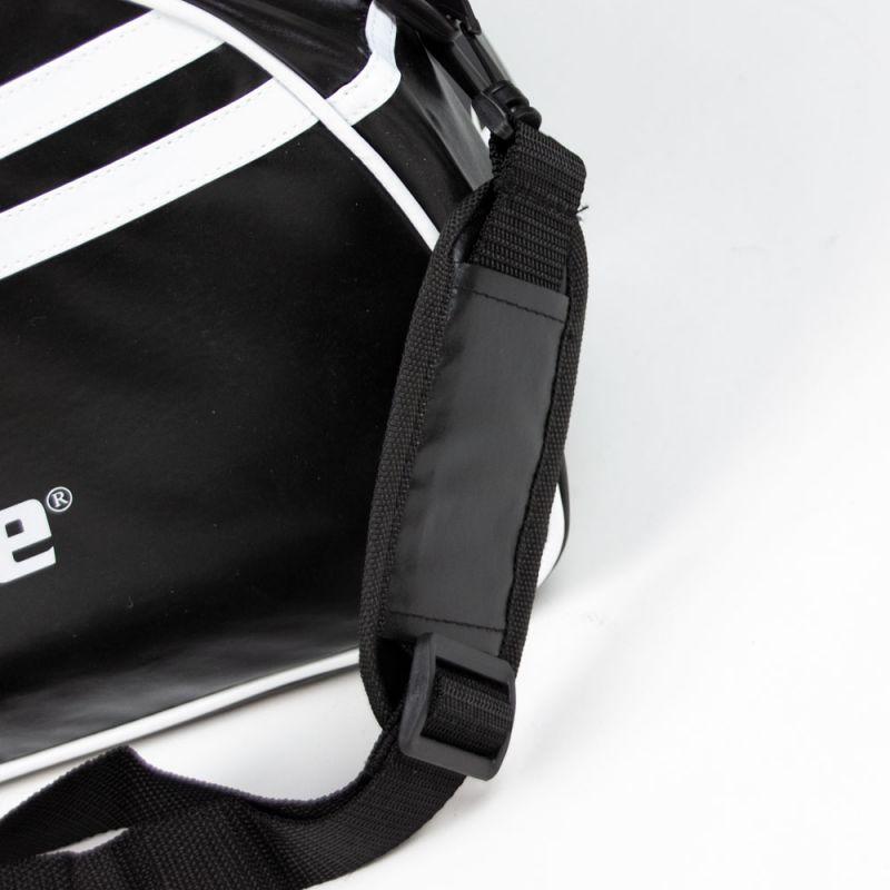 pvcsporttassen-pvcsportbags-sportique-detail2
