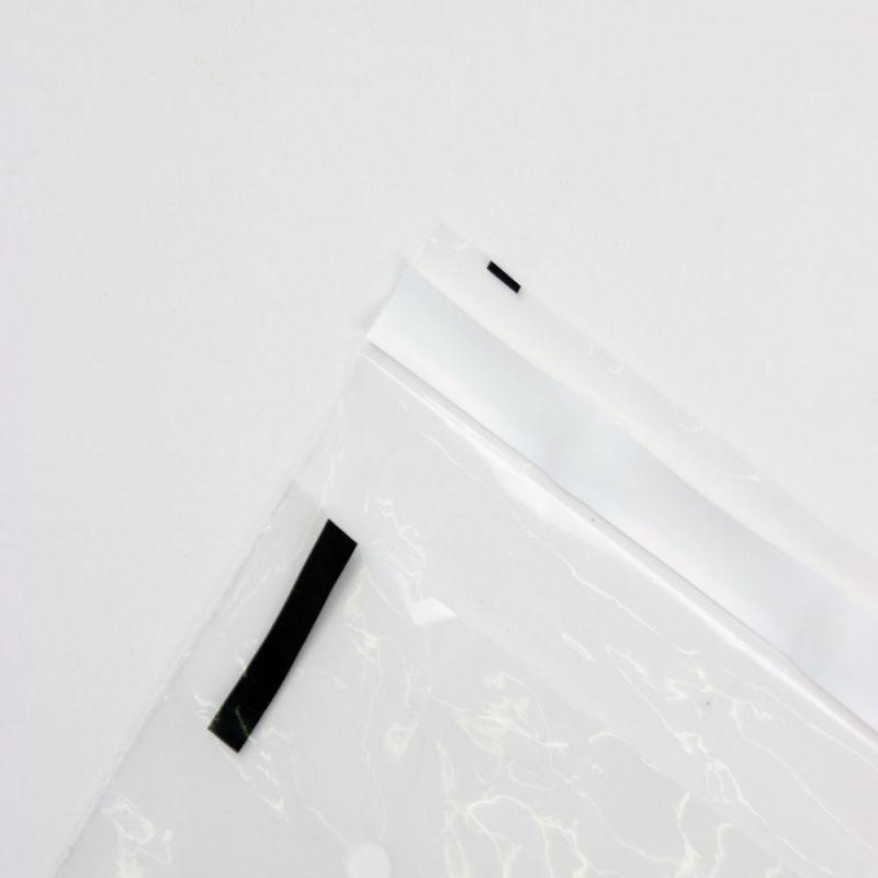 waszakjes-laundrybags-scotchandsoda-detail-