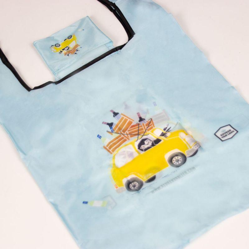 polyester-shop-in-bag-keukenvanleer