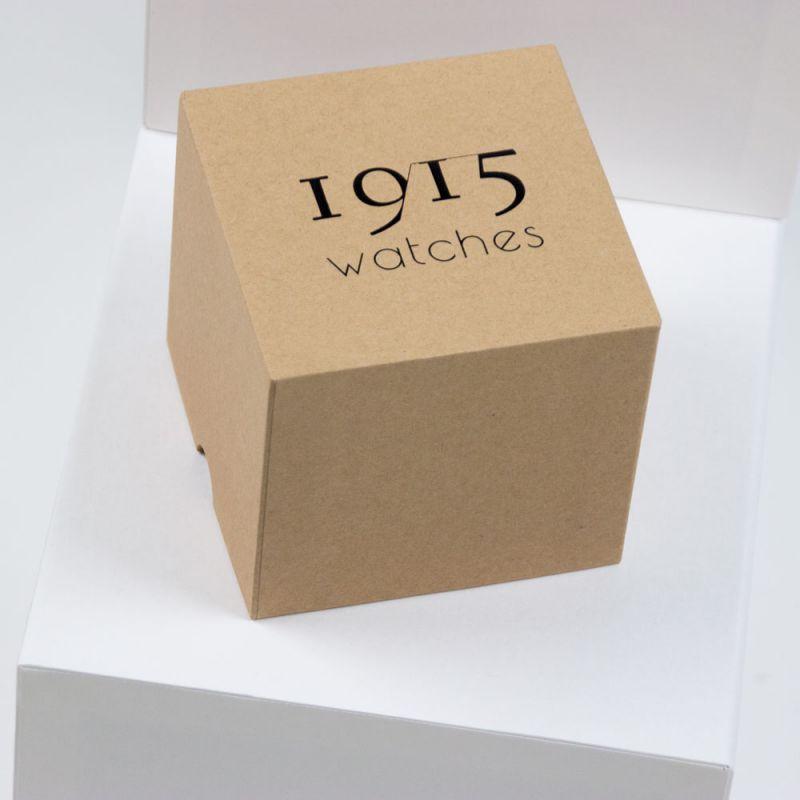 luxedozenmetdeksel-luxuryboxeswithlid-1915watches-dicht-2