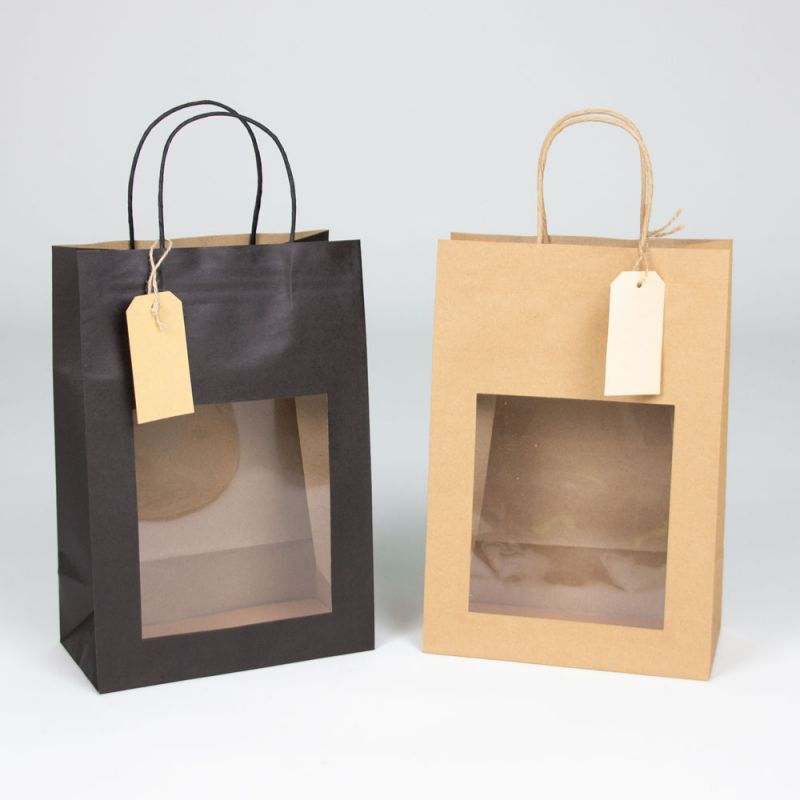 papierenKadotassen-papergiftbags-all-venster-1