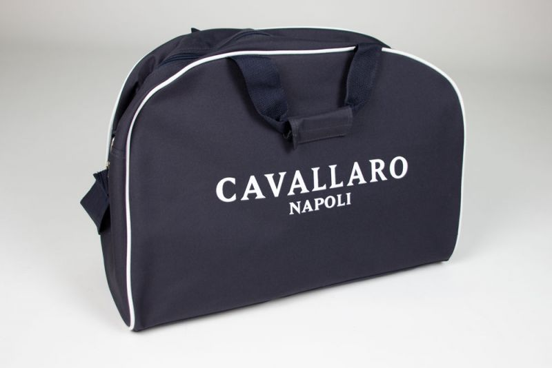 nylonsporttassen-nylonsportbags-cavallaro-wide