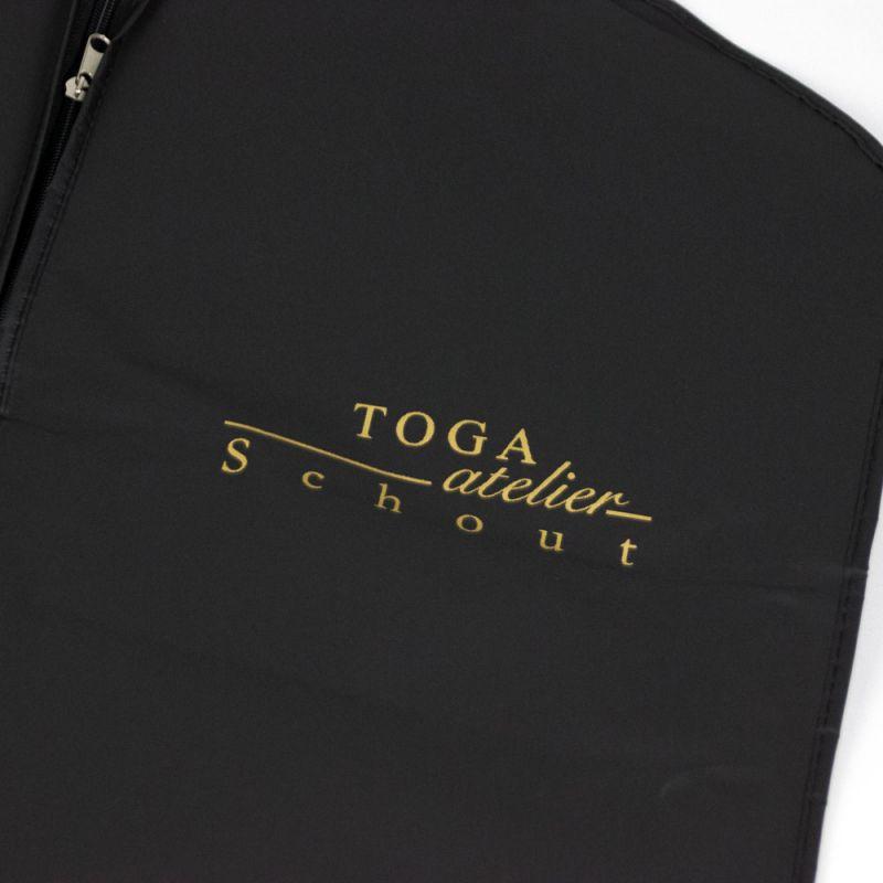 Kledinghoes-garmentbag-Toga-detail1
