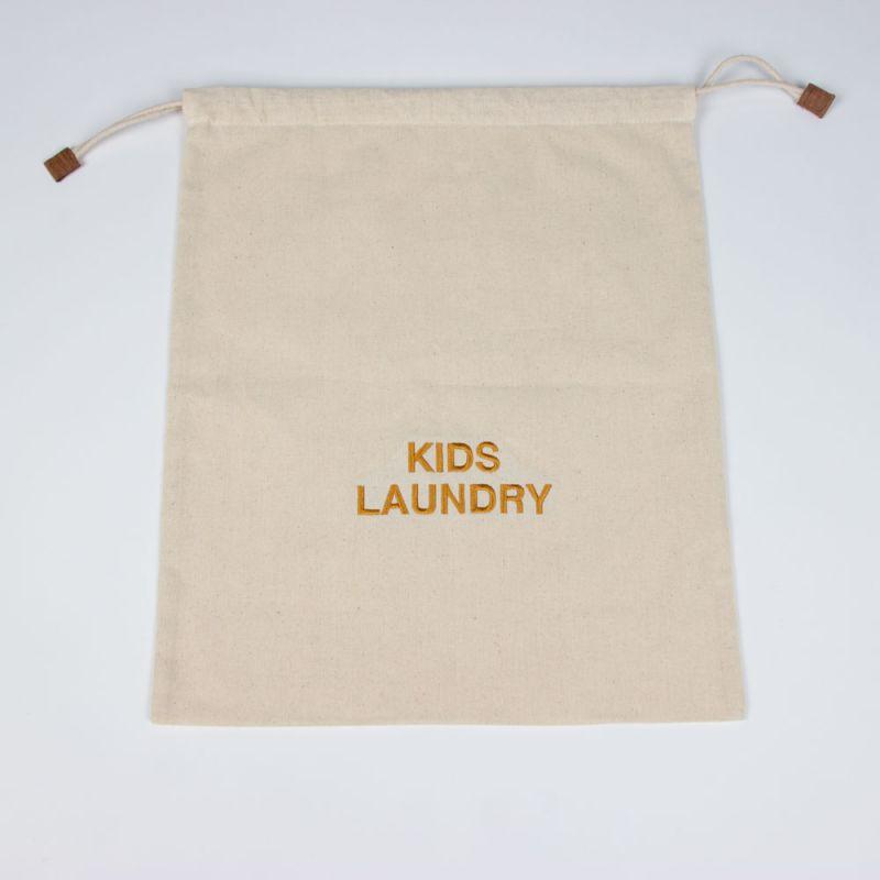 Katoenenzakje-cottonpounches-Kidslaundry-voor-1.psd