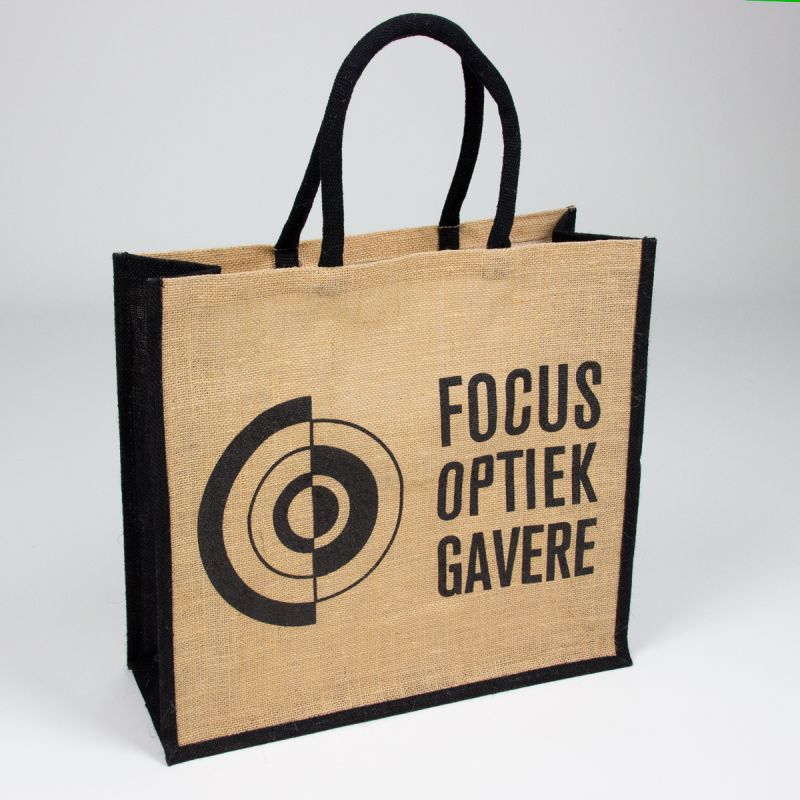 jutetassen-jutebags-focusoptiek
