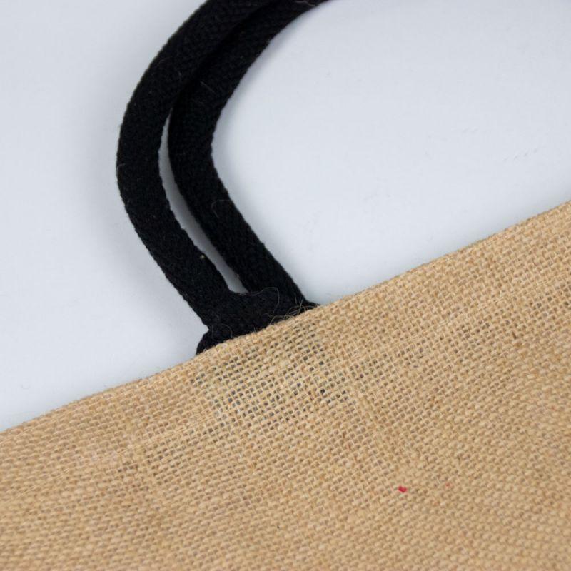 jutedraagtas-jutebags-lesmarchesMontecarlo-detail-2