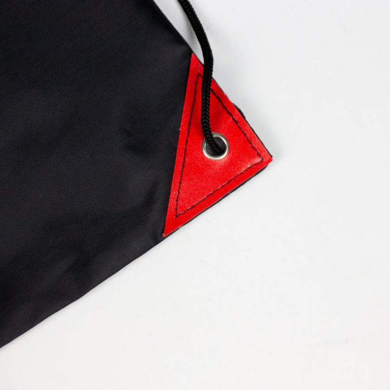 polyesterrugtassen-polyesterbackpacks-prinssport-detail3