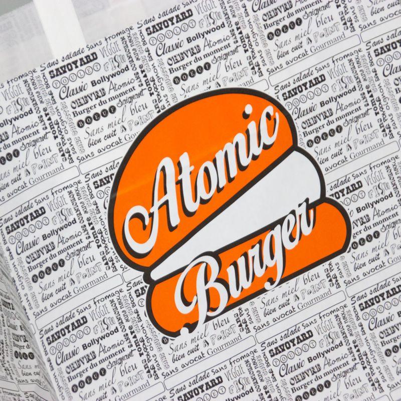 Papierentas-paperbag-Atomicburger-1-