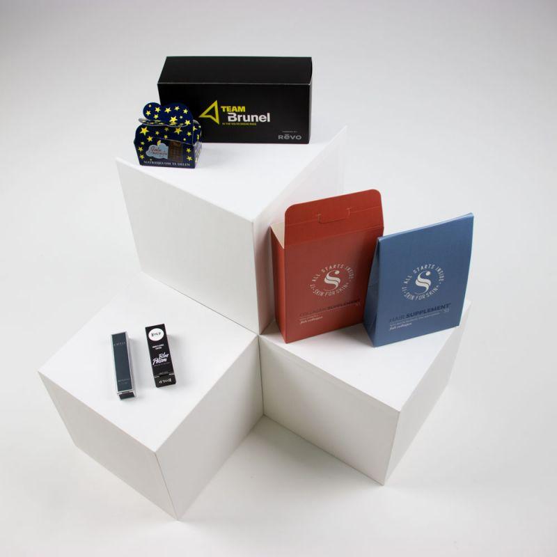 vouwdoosjes-foldingboxes-all-2