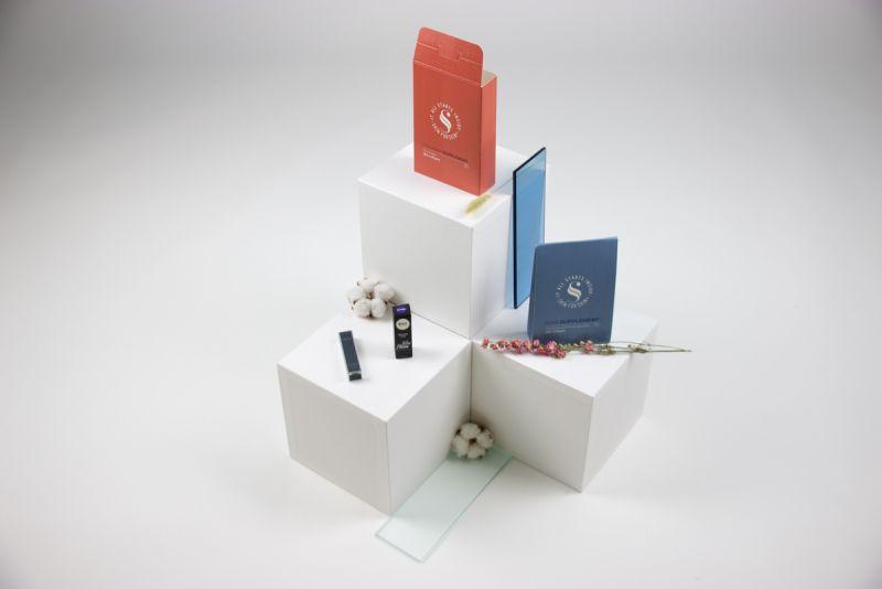 vouwdoosjes-foldingboxes-all-wide