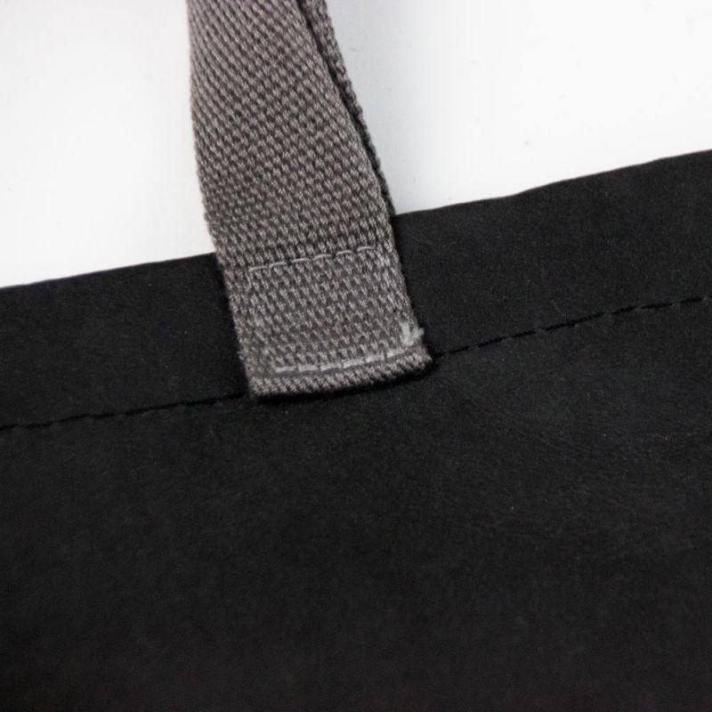 Washablepaperbag-zwart-3
