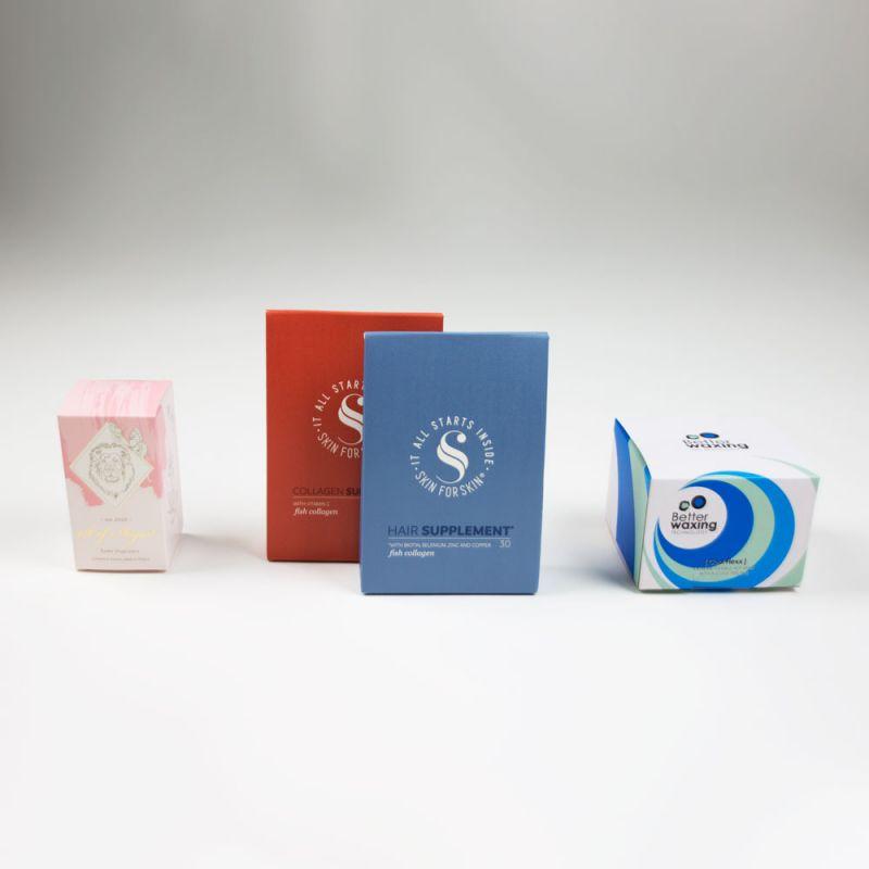 vouwdoosjes-foldingboxes-all-header-2