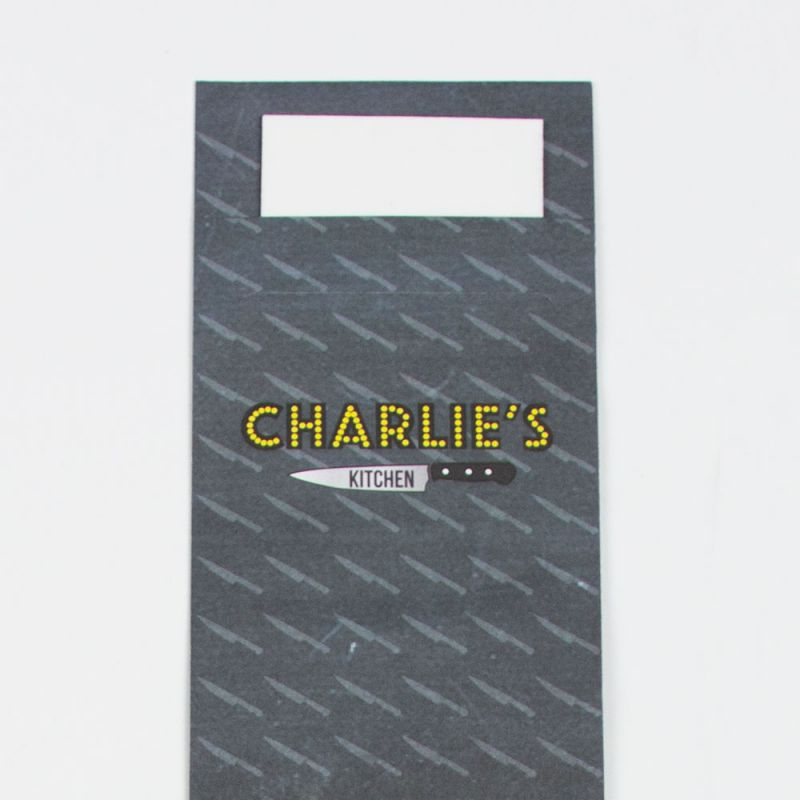 bestekzakjes-charlies-detail