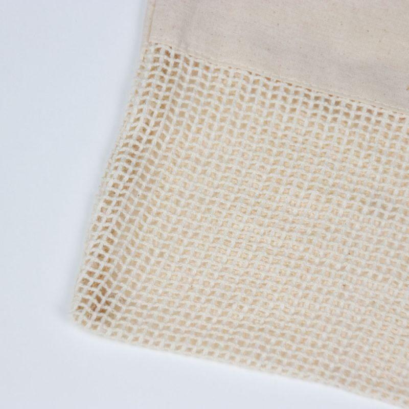 Katoenennettas-cottonnetbag-detail-1