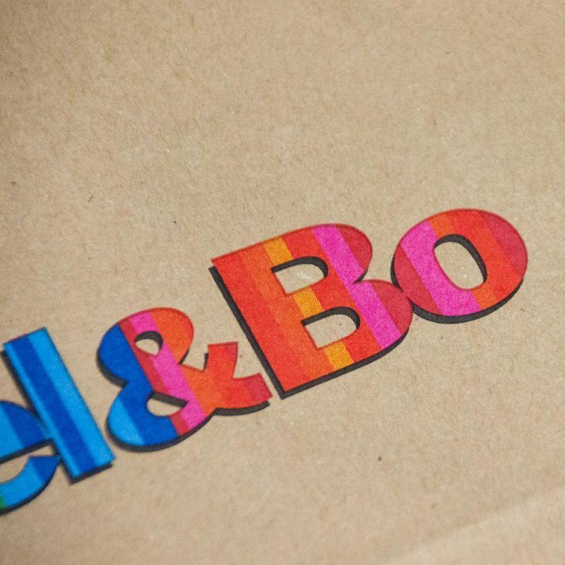 Papierentas-paperbag-Belbo-detail-2