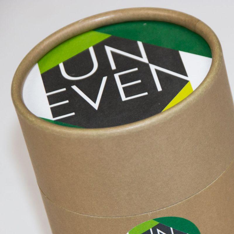 Rondedozen-roundboxes-detail-Uneven-detail1