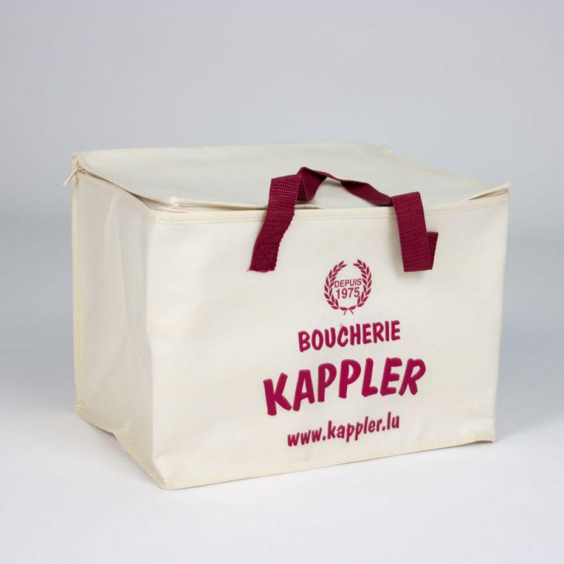koeltas-coolingbag-kappler-2