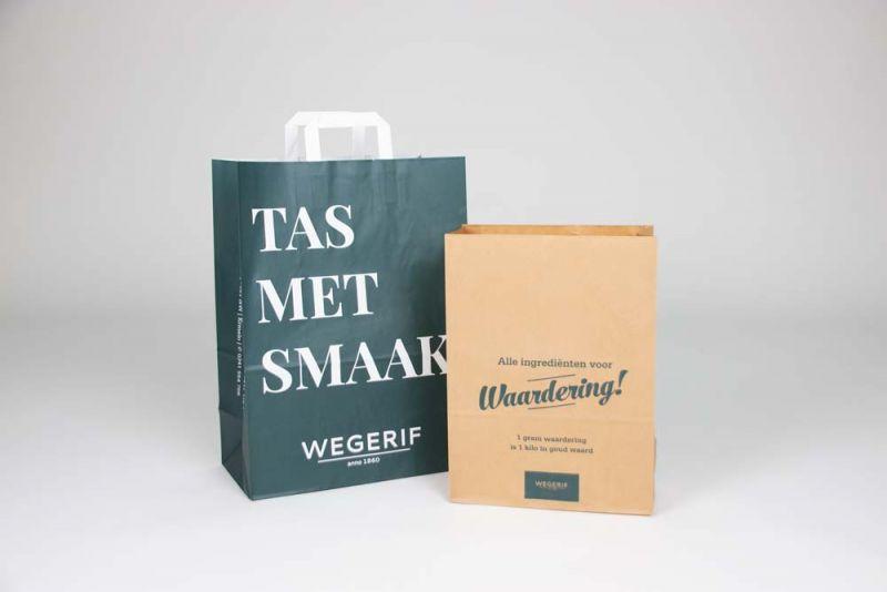 Papierentas-paperbag-Wegerif-wide