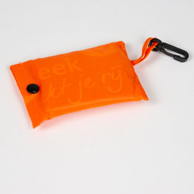 polyester-shop-in-bag-bibliotheek-detail