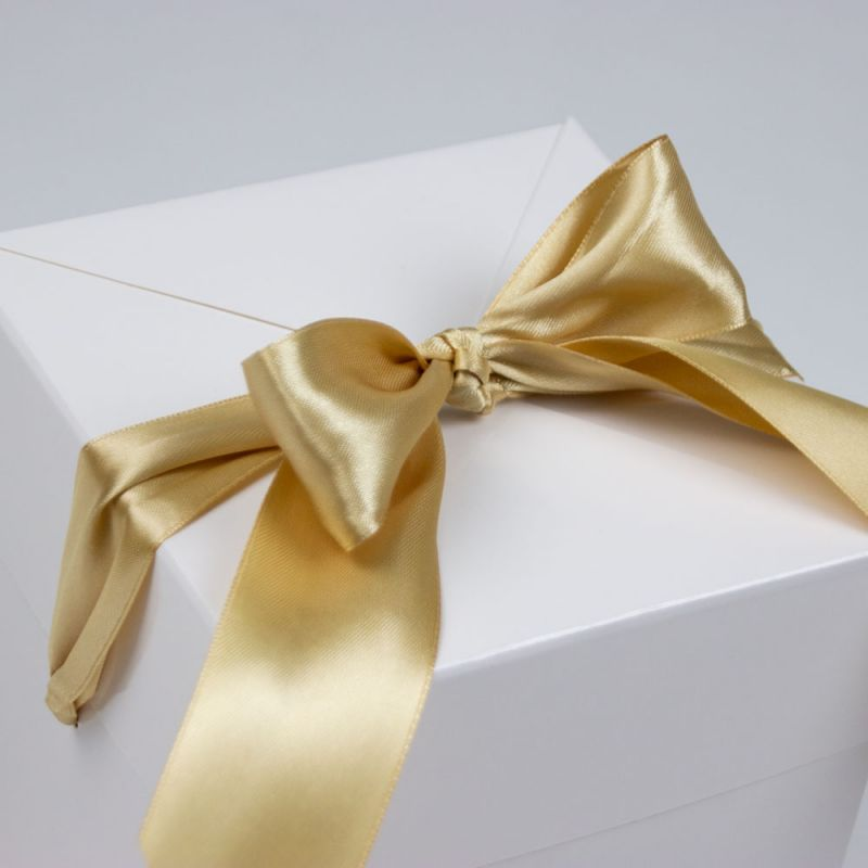popupboxen-popupboxes-ProwinNomis-detail-1