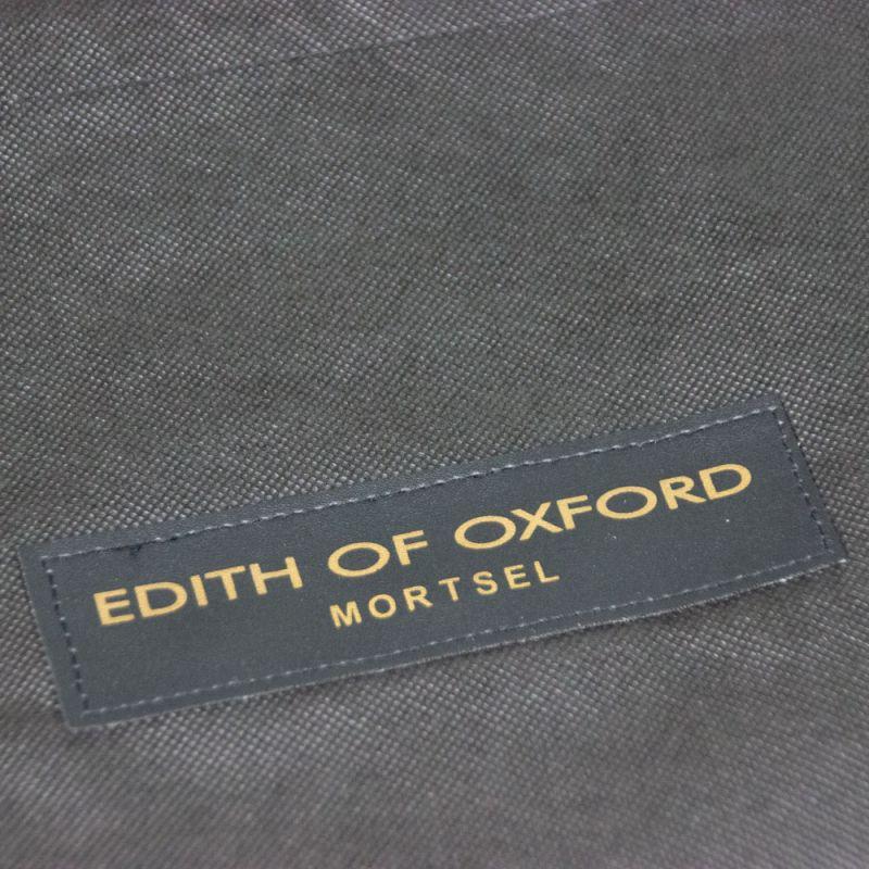 non-wovenkadotas-non-wovengiftbags-Edithofoxford-detail-1