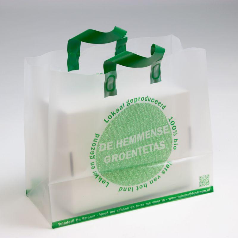 Plastictakeaway-DeHemmenseGroentetas