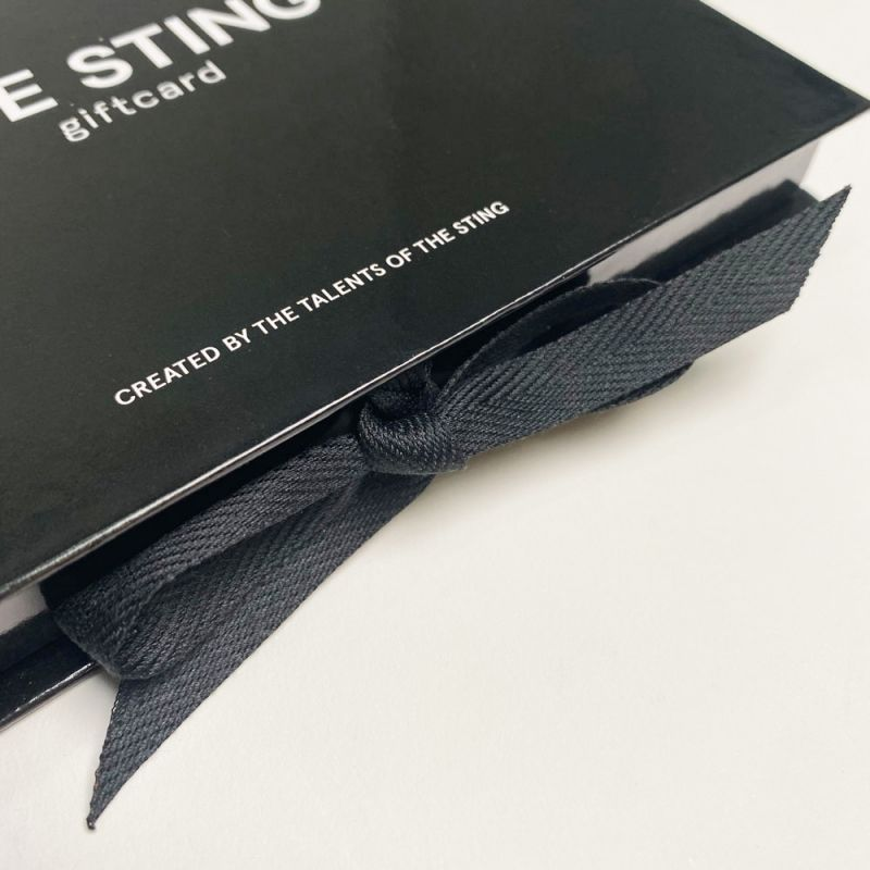 giftcarddoosjes-giftcardboxes-TheSting-detail-lint
