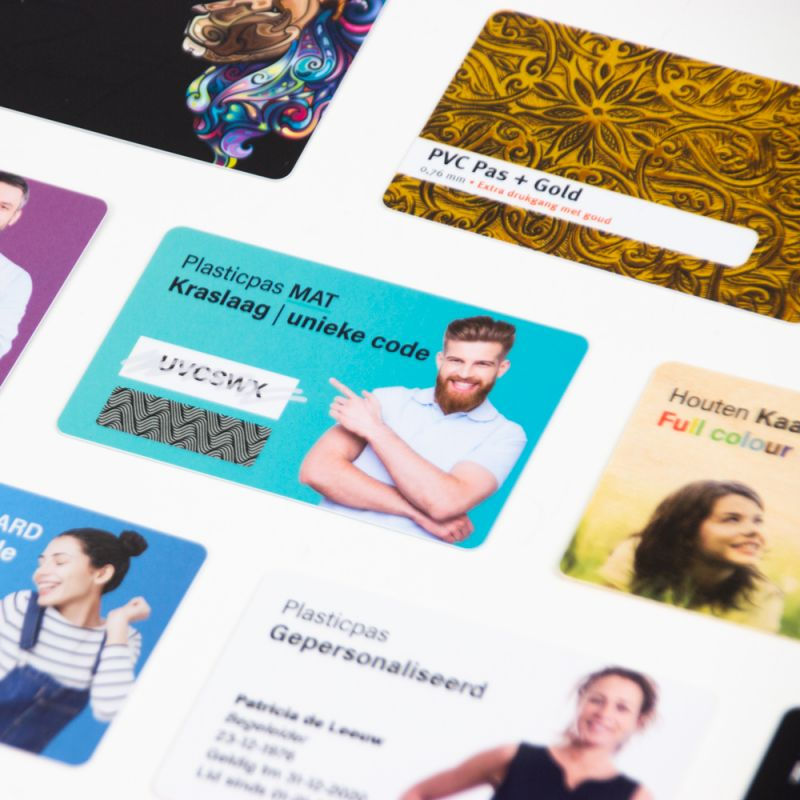 Giftcards-all-header
