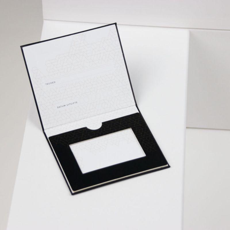giftcarddoosjes-giftcardboxes-open