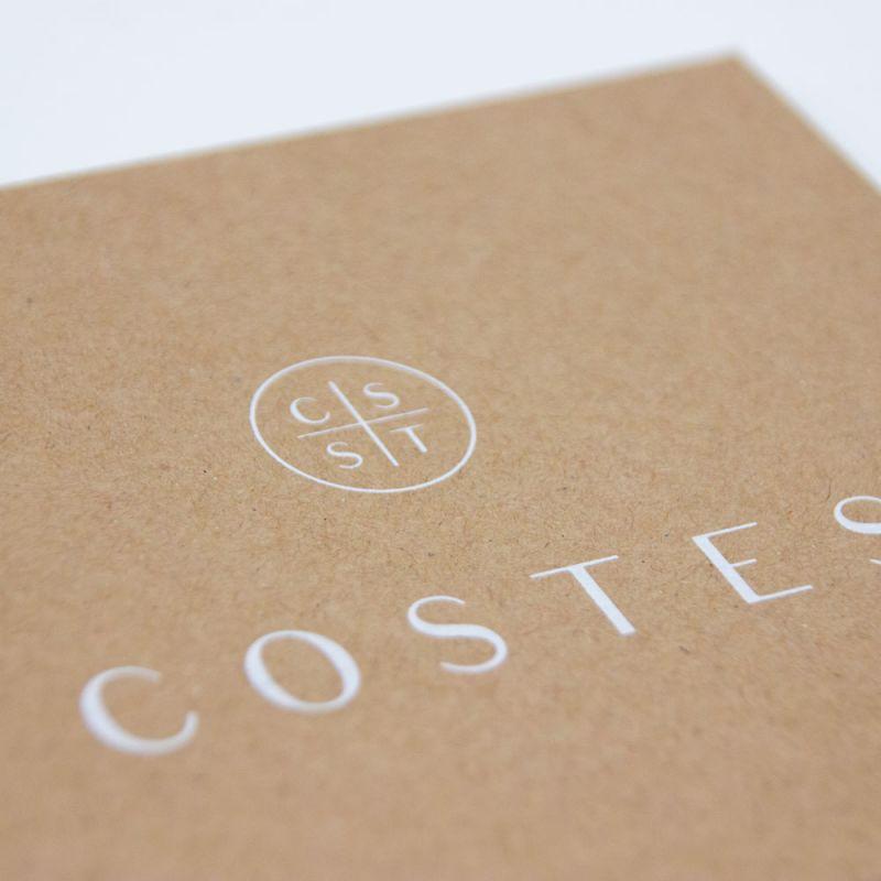 giftcarddoosjes-giftcardboxes-costes-ecokraft-detail