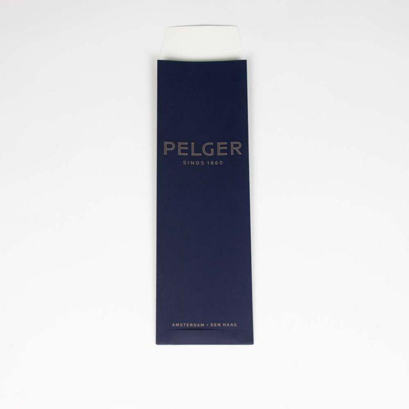 Stropdasenvelop-tieenvelope-Pelger-achterzijde