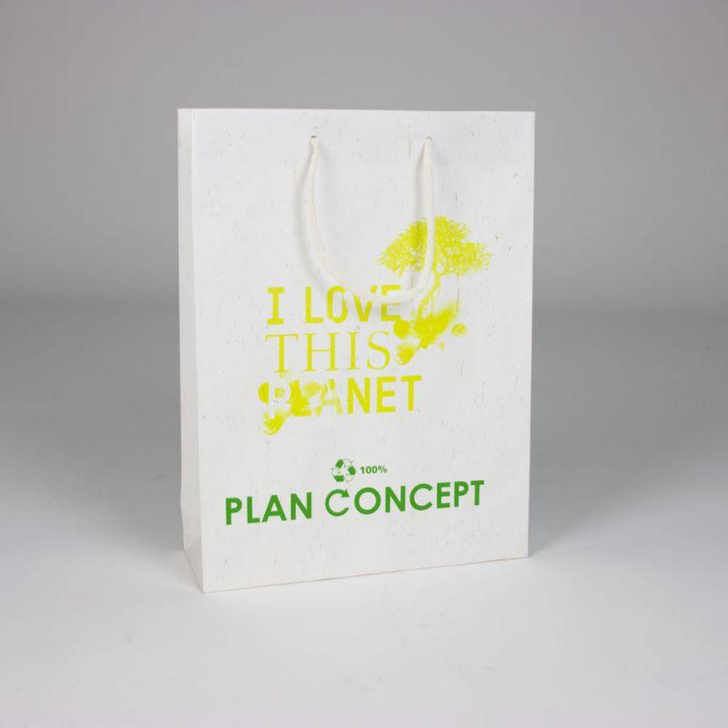 Papierentassen-paperbags-Planconcept-1