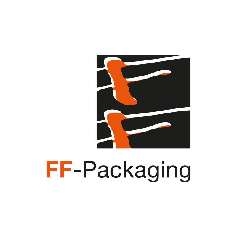 FF-Logo-oud