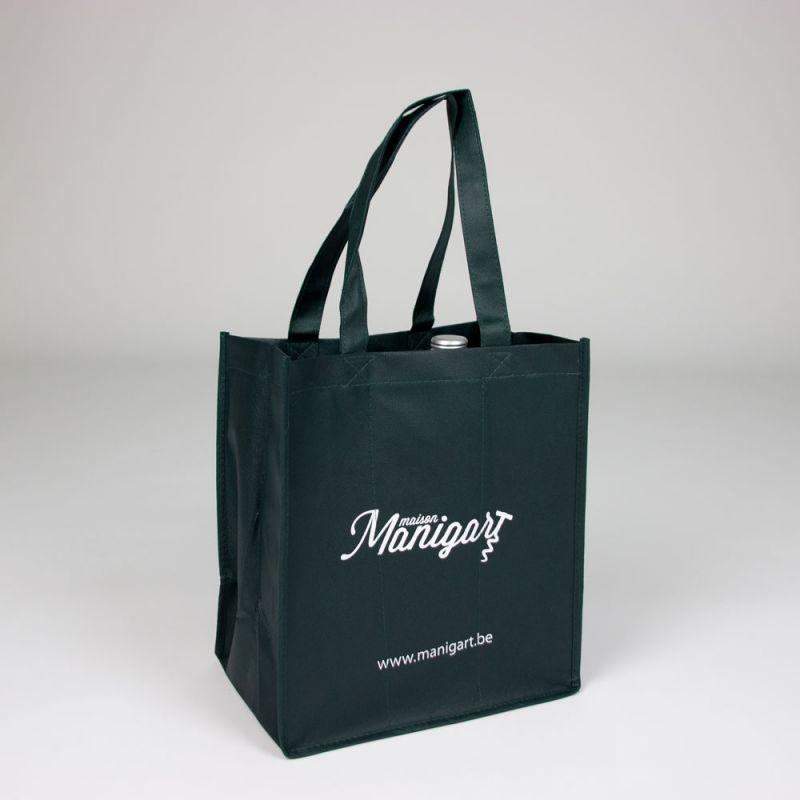 Wijnflesverpakking-winebottlepackaging-Manigart-2