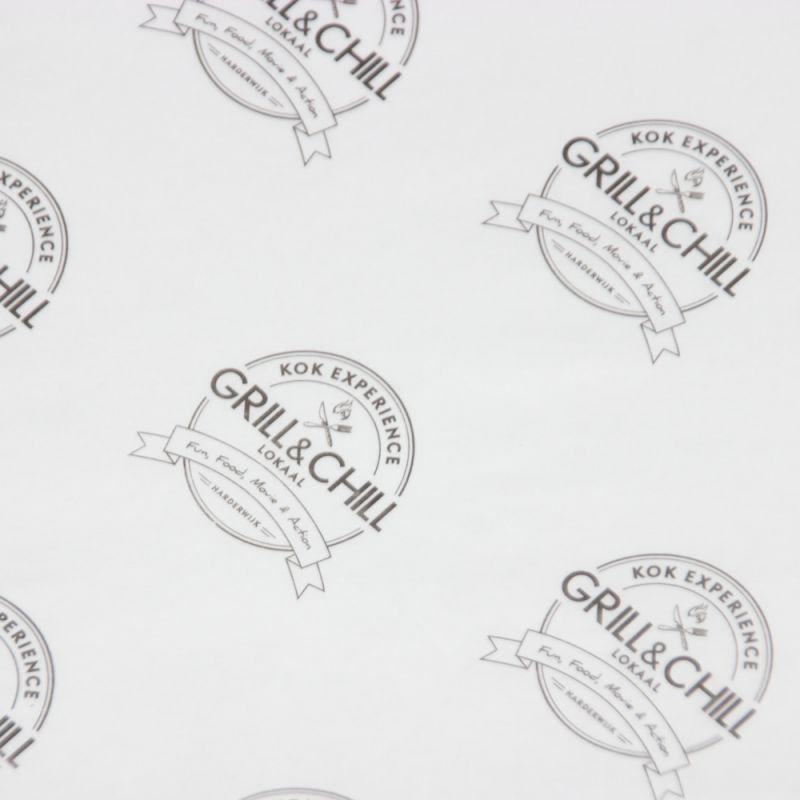 Vetvrijpapier-kokexperience-detail