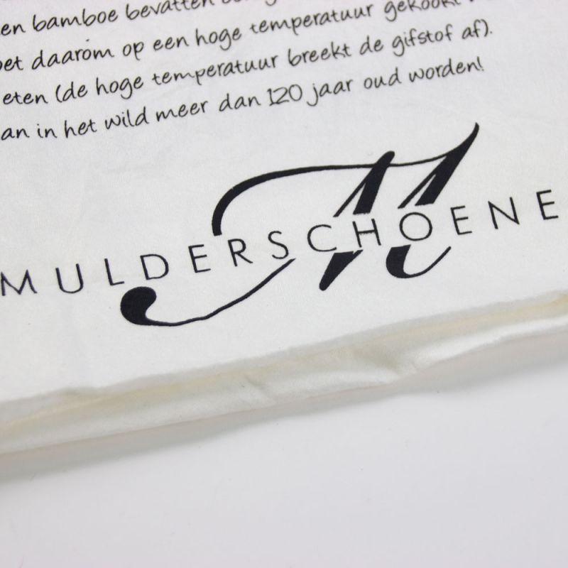 Bamboetassen--Bamboobags---Mulderschoenen-7