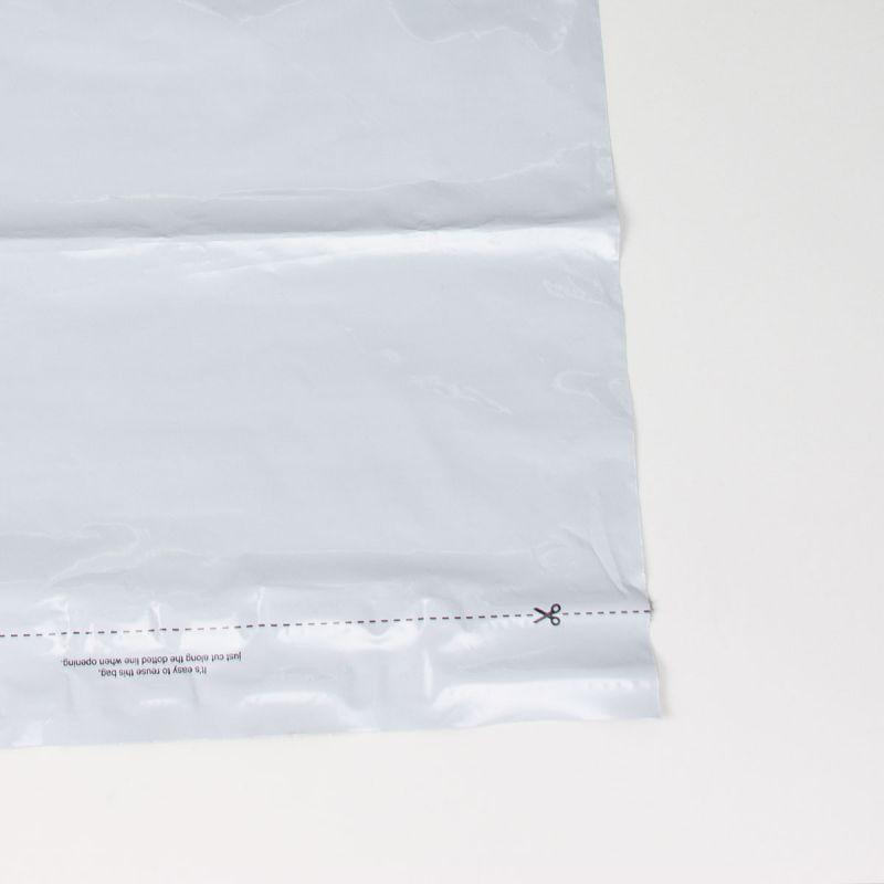 Plasticverzendzakken-plasticshippingbags-UN-detail