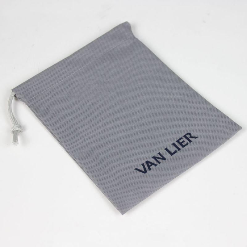 Riemzakje-beltpocket-Vanlier-2-