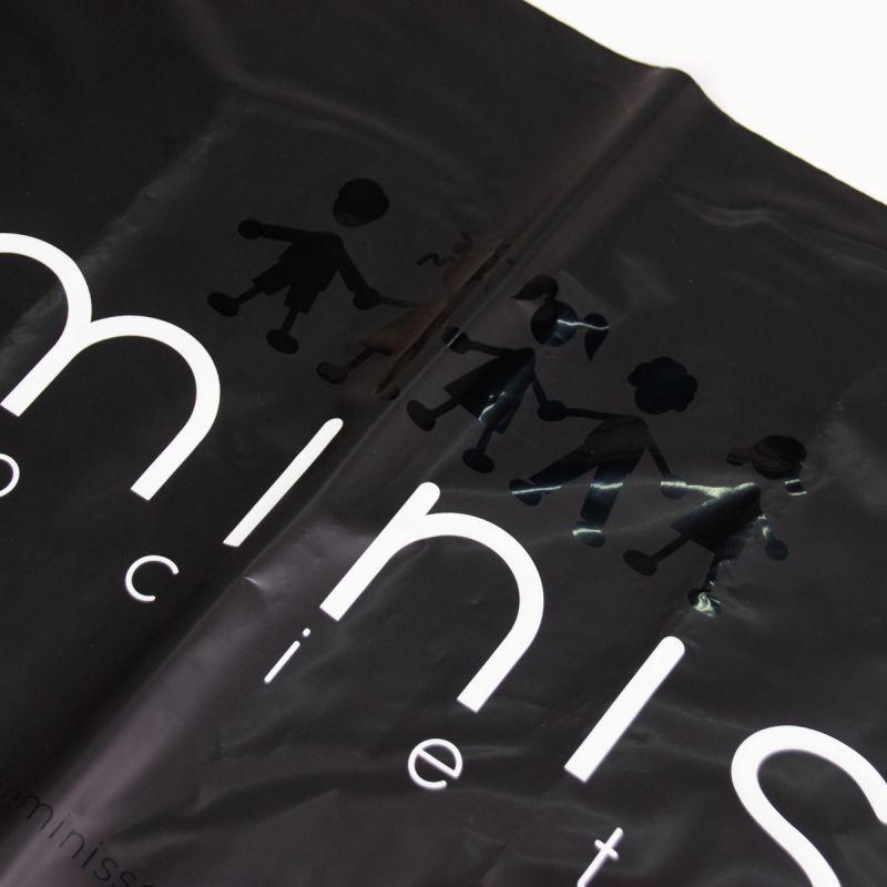 Plastictassen-plasticbags-Theminis-detail-1
