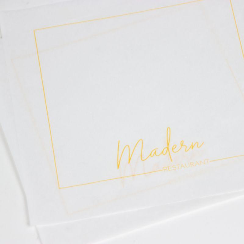 Vetvrijpapier-madern-detail