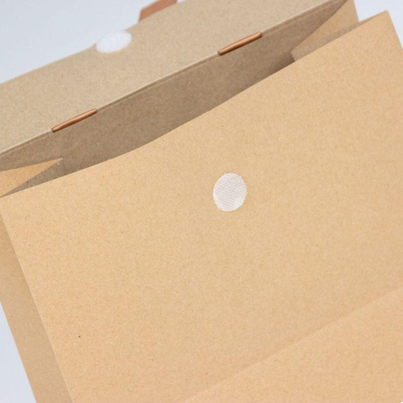 papierenKadotassen-papergiftbags-strik-2